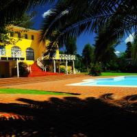 Hotellbilder: Valle Del Sol Sierra De Los Padres, Sierra de los Padres