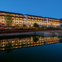 Hotel Pictures: Oriental Hot Spring Resort Dalian, Jinzhou