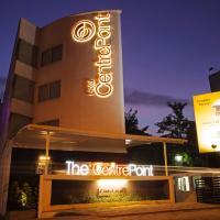 Фотографии отеля: The Centre Point, Ченнаи