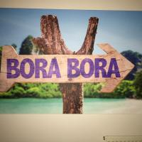 Hotel Pictures: B&B Bora Bora, Brecht