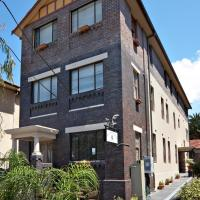 Hotel Pictures: Sinclairs Bondi, Sydney