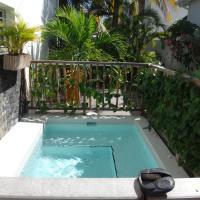 Hotellbilder: Les Cases Durivage, Sainte-Anne