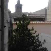 Historical Townhouse Portiragnes