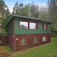Cottage Baydar Plus
