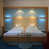 Hotellbilder: Dom Hotel, Linz