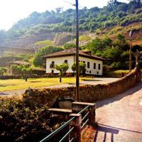 Hotel Pictures: Hotel Rural Palacio de Galceran, Sotiello