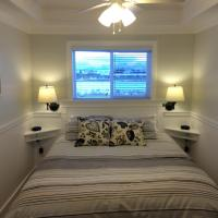 Hotel Pictures: The Sunset Cottage, Mountain View