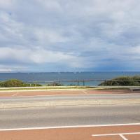 Hotel Pictures: Blue View, Perth
