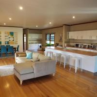 Hotel Pictures: Evergreen Hinterland Homestead, Eumundi