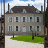 Hotel Pictures: Chambres d'hôtes Le Clos des Tilleuls, Demigny