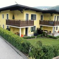 Foto Hotel: Ferienwohnung Sunnseit´n, Telfes im Stubai