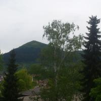 Zdjęcia hotelu: Apartment Sandra, Visoko