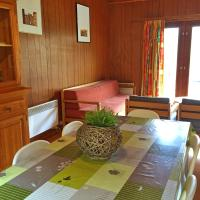 Hotel Pictures: Le Bochetay, Somme-Leuze