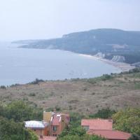 Hotel Pictures: Guesthouse Kostadinovi, Fish Fish