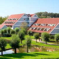 Hotel Pictures: Hotel Aquadelta, Bruinisse