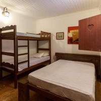Hotel Pictures: Fazenda Arraial Velho, Sabará