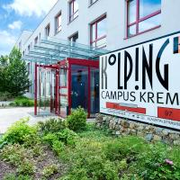 Hotel Pictures: Kolping Campus Krems, Krems an der Donau