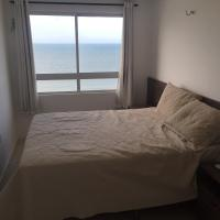 Hotel Pictures: Flat no Breezes do Cumbuco, Cumbuco