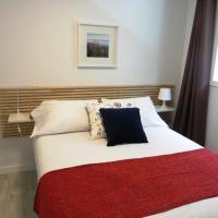 Hotel Pictures: The Inn on College, Saskatoon