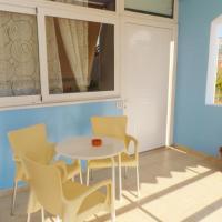 Studio (3 Adults) with Balcony