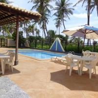 Hotel Pictures: Village Beira -Mar Salvador, Salvador