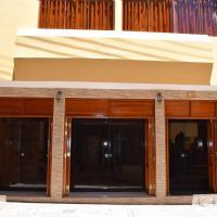 Illariy Hotel
