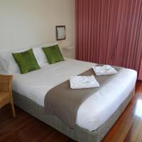 Hotel Pictures: #10 Korora Palms - 1 Bedroom Family Apartment, Moonee Beach