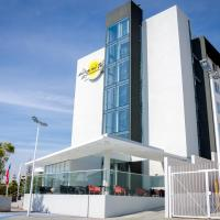 Hotel Pictures: Alto del Sol Plaza Mejillones, Mejillones