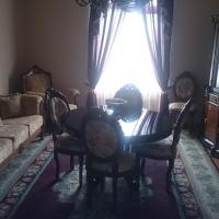 Φωτογραφίες: Apartment Like Guga, Kobuleti