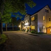 Hotel Pictures: Landpension Bielatal - Raum, Raum
