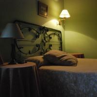 Hotel Pictures: Casa Florinda Turismo Rural, Cerdedo