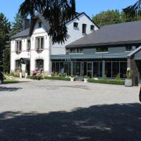 Hotel Pictures: Domaine Du Haut Vent, Battice
