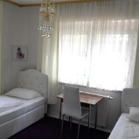 Hotel Pictures: Ferienwohnung Aspava, Günzburg