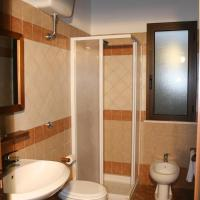 1-Room Apartment (3 People)