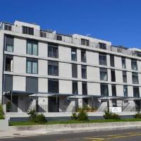 Φωτογραφίες: Apartamentos Ababides Playa, Baiona
