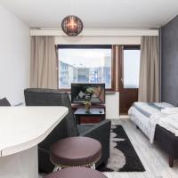 Hotelfoto's: Santa's City Apartments, Rovaniemi