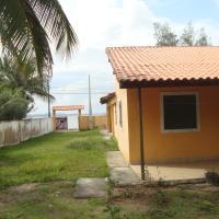 Hotel Pictures: Zen guest house, Araruama