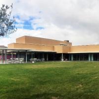 Hotel Pictures: Los Llanos, Lardero
