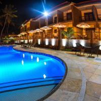 Hotel Pictures: Genus Beach Hotel, Lagoinha