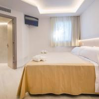 Hotel Pictures: Sono House, La Garriga