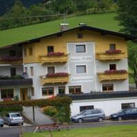 Hotel Pictures: Pension Flori, Thiersee