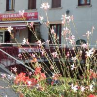 Hotel Pictures: La Renaissance, Saint-Cirgues-en-Montagne