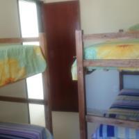 Hotel Pictures: Duplex Praia de Ipitanga, Lauro de Freitas