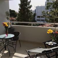 Fotos del hotel: Nicosia Amalias, Nicosia