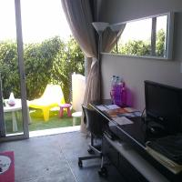 Hotel Pictures: Indalo Accommodation, Nicosia