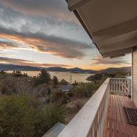 Hotel Pictures: Snowview Units, Jindabyne
