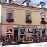 Hotel La Magdelaine