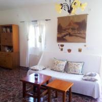 Hotel Pictures: Holiday Home el berrueco, Medina Sidonia