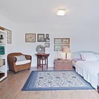 Hotel Pictures: Private Apartment Krückstrasse (5086), Hannover