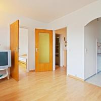 Hotel Pictures: Private Apartment An der Bredenbeeke (4438), Hannover